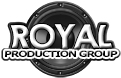 Royal Production Group