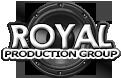 Royal Production Group